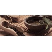 Плитка Ceramica Konskie Felicia 1 Декор