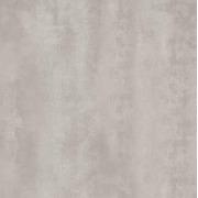 Керамогранит Ceramica Konskie Dortmund Grey Пол
