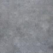Керамогранит Cerrad Batista Steel 60x60 Пол