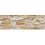 Клинкер Cerrad Aragon Brick Стена