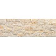 Клинкер Cerrad Aragon Sand Стена
