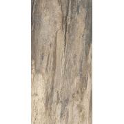 Керамогранит Emil Ceramica Petrified Tree Beige Bark 944d1r Ректиф Пол