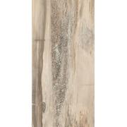 Керамогранит Emil Ceramica Petrified Tree Beige Tiger Core 948d1r Ректиф Пол