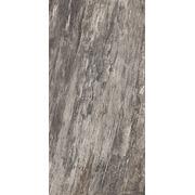 Керамогранит Emil Ceramica Petrified Tree Grey Bark 944d8r Ректиф Пол