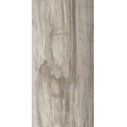 Керамогранит Emil Ceramica Petrified Tree Grey Panther Core 938d8p Lapp Пол