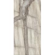 Керамогранит Emil Ceramica Petrified Tree Grey Panther Core 948d8r Ректиф Пол