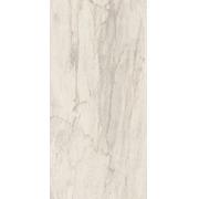 Керамогранит Emil Ceramica Petrified Tree White Bark 944d0r Ректиф Пол