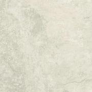 Керамогранит Fanal Gneis Blanco Rec Nplus Пол