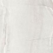Керамогранит Fanal Velvet Blanco Rec Nplus Пол