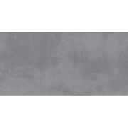 Керамогранит Geotiles Cemento Gris Mat Rect 30x60 Пол