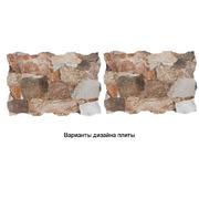 Плитка Geotiles Artesa Mix Стена