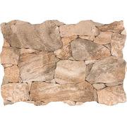 Плитка Geotiles Artesa Natura Стена