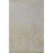 Плитка Imola Ceramica Antares 46b Пол