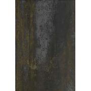 Плитка Imola Ceramica Antares 46n Пол