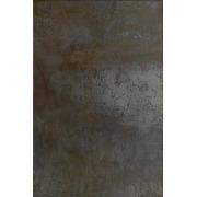 Плитка Imola Ceramica Antares 46t Пол