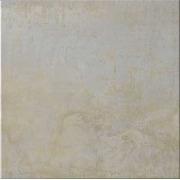 Плитка Imola Ceramica Antares 50b Пол