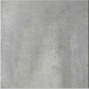 Плитка Imola Ceramica Antares 50g Пол