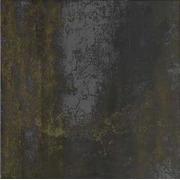 Плитка Imola Ceramica Antares 50n Пол