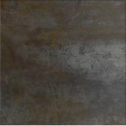 Плитка Imola Ceramica Antares 50t Пол