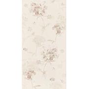 Плитка Imola Ceramica Anthea 1 36a Стена