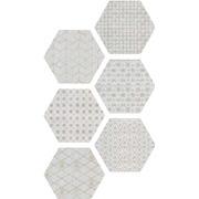 Керамогранит Imola Ceramica Malika 6 W Стена