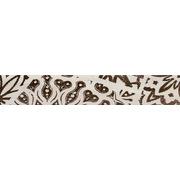 Керамогранит Imso Ceramica Very Wood B Rett Пол/стена