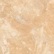 Плитка Интеркерама Carpets Коричневый Светлый 84031 Пол