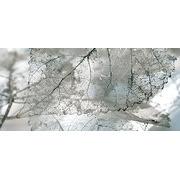 Плитка Интеркерама Magia Серый Д 61 071-1 Декор