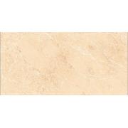 Плитка Kalebodur Amber Fon-50077 Стена