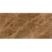 Плитка Kalebodur Amber Fon-50078 Стена