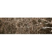Плитка Kalebodur Emperador Fon-7120 Стена
