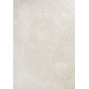 Плитка Kalebodur Royale Bone Fon-8401 Стена