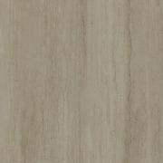 Плитка Kalebodur Serpentine Gs-d 6865 Mink Пол