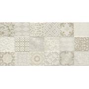 Плитка Kalebodur Silk Dek 6630 R Декор