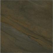 Плитка Kalebodur Silk Gs-d 6839 R Пол