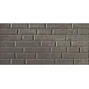 Плитка Leonardo Word Up Wall Ce 36r Стена