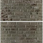 Плитка Leonardo Word Up Wallgraffiti Ce Mix Панно