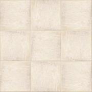 Плитка Mainzu Ceramica Bolonia Blanco Стена