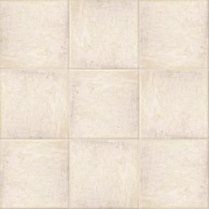 Фото Плитка Mainzu Ceramica Bolonia Blanco Стена
