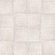Плитка Mainzu Ceramica Calabria Blanco Стена