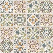 Плитка Mainzu Ceramica Calabria Decor Bambola Стена