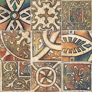 Плитка Mainzu Ceramica Bolonia Medievo Декор