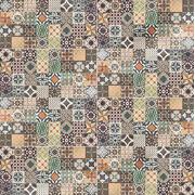 Плитка Mainzu Ceramica Catania Decor Messina Стена