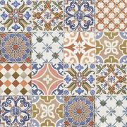 Плитка Mainzu Ceramica Calabria Decor Regionale Стена