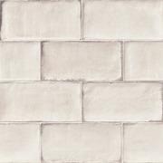 Плитка Mainzu Ceramica Esenzia Blanco Стена