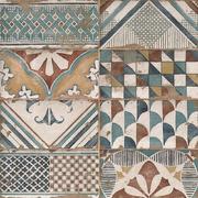 Плитка Mainzu Ceramica Esenzia Decor Padua Стена