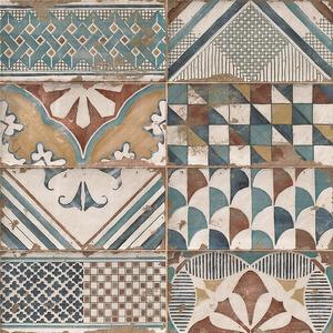 Фото Плитка Mainzu Ceramica Esenzia Decor Padua Стена