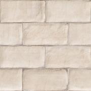Плитка Mainzu Ceramica Esenzia Grano Стена