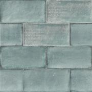 Плитка Mainzu Ceramica Esenzia Mare Стена
