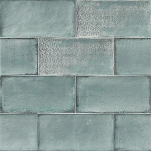 Фото Плитка Mainzu Ceramica Esenzia Mare Стена